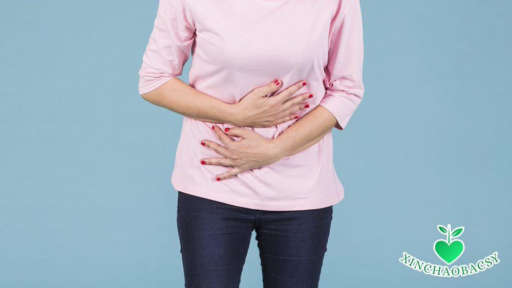 Cơn đau quặn thận: Nguyên nhân, triệu chứng và cách điều trị hiệu quả